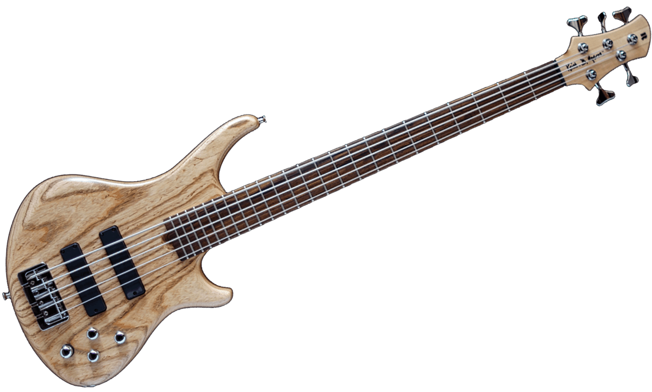 Exciting Newly Released Bass & Guitar Products!
