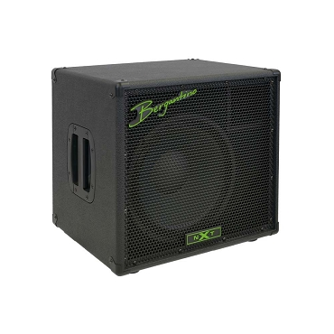 NXT112 'Neo X-Treme Technology' Series 1-12? w/Tweeter | Bass Loudspeaker, We will attempt to pricematch any authorized dealer, Free shipping!