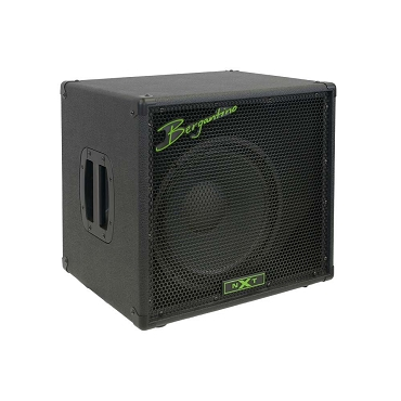 ENXT112 'Neo X-Treme Technology' Series 1-12? without Tweeter | Bass Loudspeaker