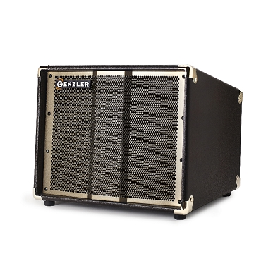 Acoustic Array Pro Extension Cabinet for Acoustic Array Pro Acoustic Amplifier