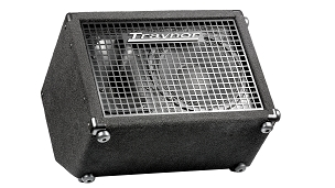 Traynor Block 12 Keyboard Amplifier